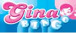 gina-bingo-logo-150-65.png