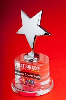 whatbingo-award-mecca-2015